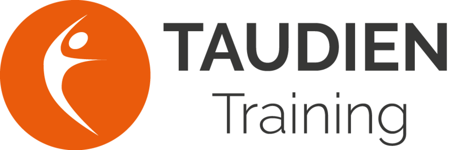 Logo Taudien training
